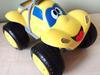 Chicco Zdalnie sterowany samochód sterowane autko Billy - miniaturka