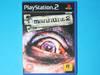 UNIKAT RARE CZARNY KRUK! Manhunt 2 (PlayStation2 | PS2)