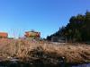 Działka w Kieżlinach 3 km od Olsztyna, przepięknie położona:jezioro,las..