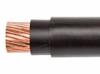 Kabel YKY 1 x 240 w krążku ok 50 mb do podłączenia lampek choinkowych