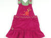 Sukienka Marks&Spencer - miniaturka