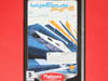 Wipeout Pure (PlayStation Portable | PSP)