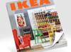 KATALOG IKEA 2014 + GRATISY KOLEKCJONER