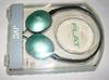 Słuchawki JVC S-150 Nowe - miniaturka