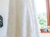 Koronkowa suknia ślubna Villais