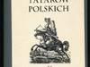 Rocznik Tatarów Polskich T.XI