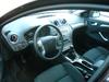Ford Mondeo Titanium 2.0 (benzyna) 145 KM Kombi