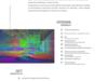 Skanowanie 3D / Digitalizacja 3D / Inwentaryzacja 3D