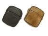 Męska torba na ramię listonoszka 2 kolory skóra naturalna