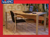 Biurko D5 biurka Stół Stoły - miniaturka