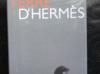 Terre D'Hermes woda toaletowa spray 100ml PROMOCJA - miniaturka
