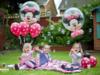 BALOMANIA Balony Z Helem Poczta Balonowa z Dostawą Dekoracje
