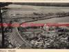 Pocztówka Post Card Nürburgring Niemcy tor Ring lata 50-te