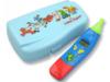 NOWY Douszny termometr na podczerwień - do ucha (wysyłka) - miniaturka