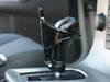Usługi frezowanie obróbka CNC grawerowanie cięcie