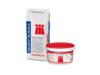 Schomburg Aquafin 2k/M Plus – zaprawa uszczelniająca 35 kg