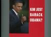 Kim jest Barack Obama ?