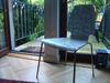 Nowoczesne krzesła z Ikei - miniaturka
