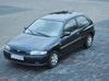 Mazda 323 z roku 1997 tanio! bardzo dobry stan - miniaturka