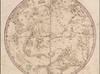 ASTRONOMIA- PLANETY II reprodukcje XIX w. grafik do wystroju