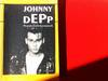 Johnny Depp. Współczesny buntownik - Robb Brian J.