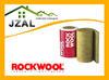 Wełna mineralna TOPROCK SUPER 150 mm firmy ROCKWOOL - miniaturka