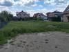 Działka budowlana Żukowo ul. Fredry