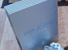 Sony Playstation 2 PS2, 99% sprawna - miniaturka
