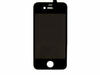 LCD +TOUCH PANEL IPHONE 4S BLACK