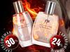 Perfumy FM HOT 5 sztuk + Super Gratis ! - miniaturka