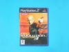 Pro Evolution Soccer 3 (PES 3) (PlayStation2 | PS2)