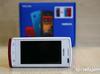Smartfon NOKIA 500 - miniaturka
