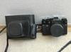Sprzedam aparat analogowy zenit 11 - miniaturka