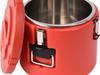 Pojemnik izotermiczny termos do transportu żywności 15L YATO