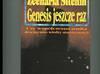 Genesis jeszcze raz