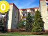 Słoneczne mieszkanie 63m2 Mysłowice Wesoła