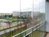 Zabudowa balkonu / zabudowy balkonów / przeszklenia - BEZRAM