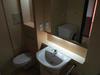 SPRZEDAM MIESZKANIE OŁAWA 20 min od Wrocławia ul. Zaciszna, II piętro, 54 m2. Budynek z 2009r, Powszechnej Spółdzielni Mieszkaniowej.  Do zamieszkania - od zaraz.  Mieszkanie posiada: 2 pokoje, kuchnia, łazienka, przedpokój, balkon Komfortowe