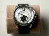 Cartier zegarek męski automatic chronograf - miniaturka