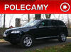 Volkswagen Touareg Rok 2005 Okazja 108 KM Tanio ! 2005 Jelenia Góra wersja amerykańska / USA VIN / - miniaturka