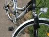 !!!Rower damka LaStrada Niemiecki 28'!!!