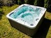 Wellis Dream wanna spa jacuzzi z Audio 6 os.- ZIMOWA WYPRZ