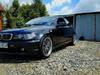 BMW E46 COUPE 2004r.