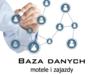 Baza danych firm – motele i zajazdy (spis, wykaz)