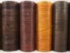 Deska elewacyjna, imitacja drewna, Producent zestaw deski na