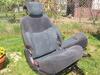 Renault Espace III fotel fotele tył tylnie 2000r - 4