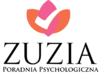: Poradnia ZUZIA - psycholog, logopeda, pedagog, fizjoterapi