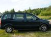 Opel Sintra na czesci - miniaturka