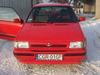 Seat Ibiza 1.2 1993r OPŁATY DO KOŃCA ROKU!! system Porsche! - miniaturka