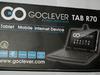 """Tablet GoClever R70 7"""" - miniaturka"""
